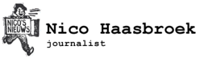 logo-350-trans
