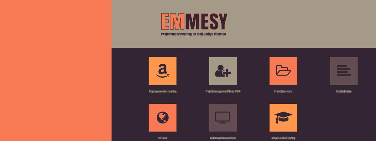 Emmesy