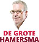 hamersma-trans
