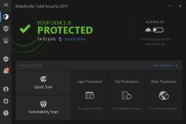 520204-bitdefender-total-security-multi-device-2017-main-window