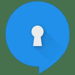 signal-app-logo